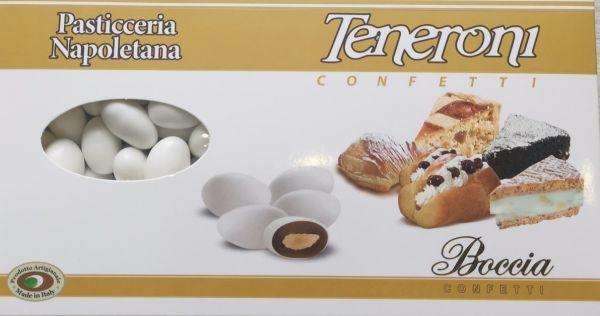 CONFETTO TENERONE PASTICCERIA NAPOLETANA KG1